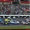 Your Bucket List: Daytona 500