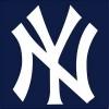 Seating Guide: New York Yankees Spring Training
