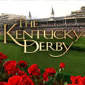 2013 Kentucky Derby Tickets
