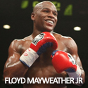 Floyd Mayweather May 4th Tickets