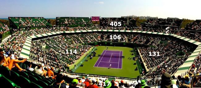 how to buy us open tennis tickets 2015