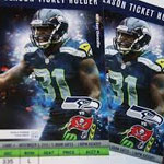 How to avoid buying Fake Super Bowl Tickets