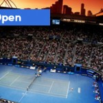 Your Bucket List: Australian Open
