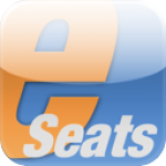 What's The Difference Between e-Tickets & Instant Tickets?