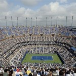 The Top 4 ATP & WTA Tennis Events In The USA
