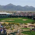 Experience The Waste Management Open