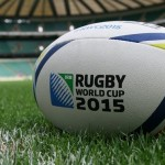 Rugby World Cup UK – Ticket Information and More!