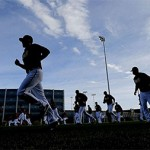 Spring Training In Arizona – A guide to buying Cactus League tickets