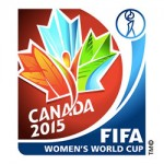 FIFA World Cup Soccer Canada – An overview