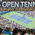 US Open Ticket Deals – Do your research
