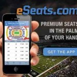 How Are Tickets Priced in the Secondary Market?