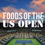 Dining Options at US Open Tennis