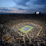 5 Tips to Pick the Best Tennis Tickets
