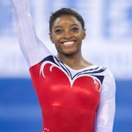 The Lead Up to the Summer Games:  Top 10 USA Women Gymnasts to watch