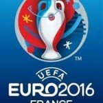 Can People in the USA Buy Euro Cup Tickets?