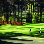 Your Bucket List: The Masters