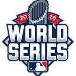 Your Bucket List:  The World Series