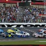 Your Bucket List: Daytona 500