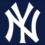 Seating Guide: New York Yankees Spring Training