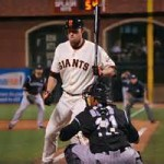 Seating Guide: San Francisco Giants Spring Training