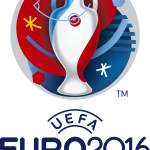 Advice From a Ticket Broker: UEFA Euro Cup 2016