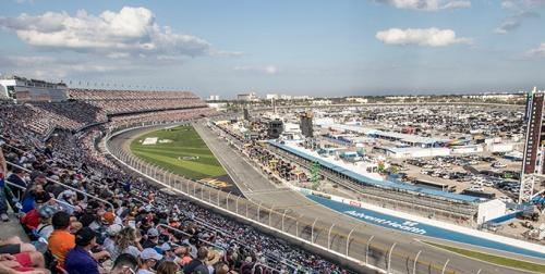 Daytona 500 Seating Guide Daytona International Speedway Eseats Com