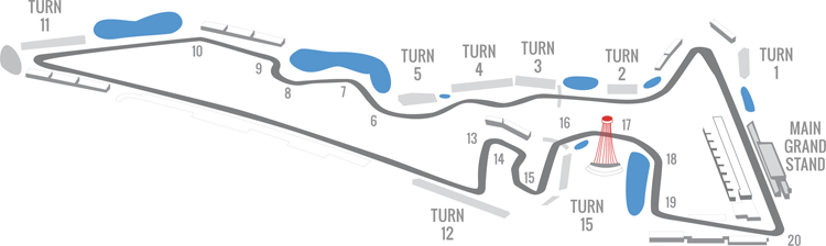 Circuit of the americas seating chart carnaval jmsmusic co