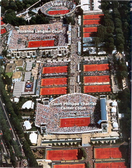 Why You Should Travel to Monte-Carlo to Watch Tennis ...